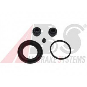 ABS 73484 Brake caliper repair kit