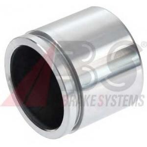 ABS 73497 Brake caliper repair kit