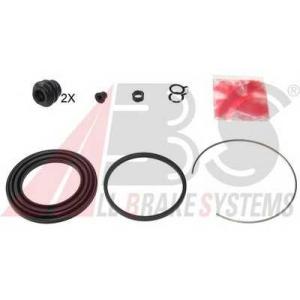 ABS 73501 Brake caliper repair kit