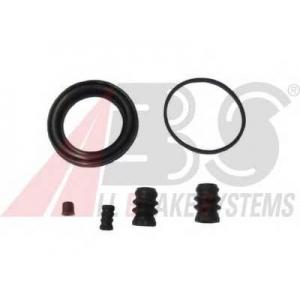 ABS 73502 Brake caliper repair kit