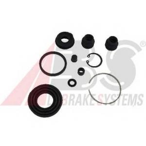 ABS 73507 Brake caliper repair kit