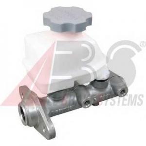 ABS 75187 Main brake-cylinder