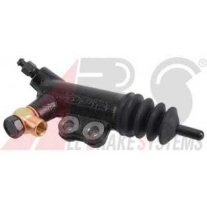 ABS 75328 Рабочий цилиндр, система сцепления