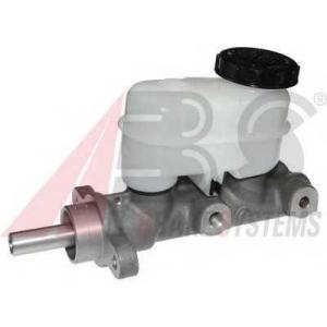 ABS 81163 Main brake-cylinder