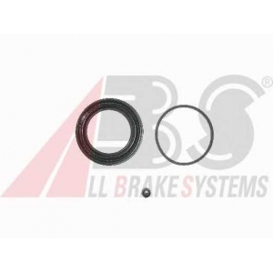 ABS 83037 Brake caliper repair kit