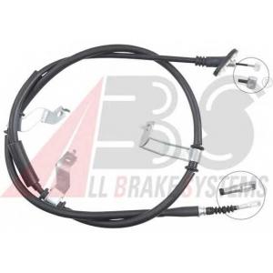 ABS K19809