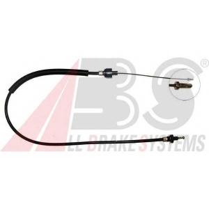 ABS K21500 Трос зчеплення
