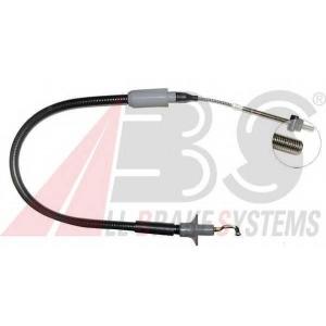 ABS K22900 Трос зчеплення