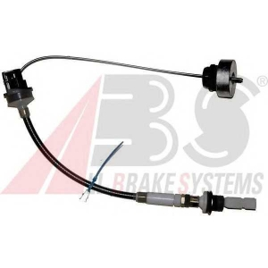 ABS K24950 Трос зчеплення
