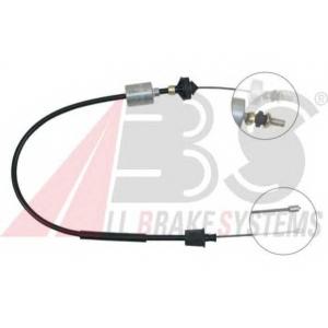 ABS K26050