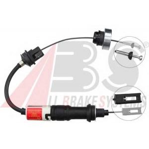 ABS K27001 Трос зчеплення