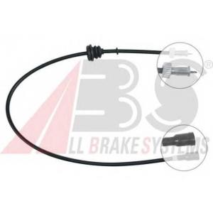 ABS K43113 Тросик спидометра