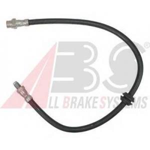ABS SL 5578 Тормозной шланг