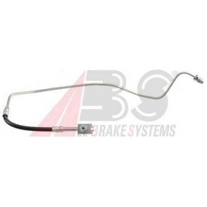 ABS SL5815 Тормозной шланг