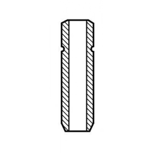 AE VAG92303B Направляющая клапана (пр-во AE)