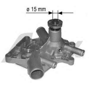 AIRTEX 11051 Водяной насос