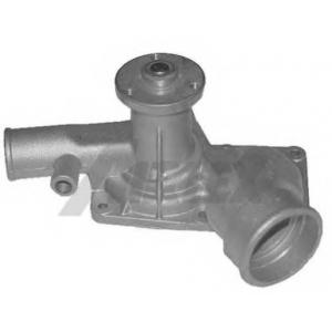 AIRTEX 1162 Водяной насос