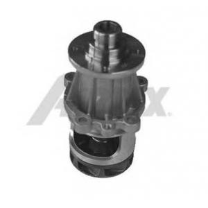 AIRTEX 1370 Водяна помпа Bmw E36 1.8I KAT. 92- /EVR/