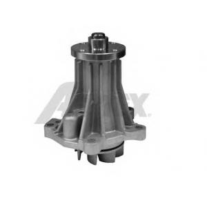 AIRTEX 1400 Водяной насос
