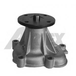 AIRTEX 1401 Водяной насос