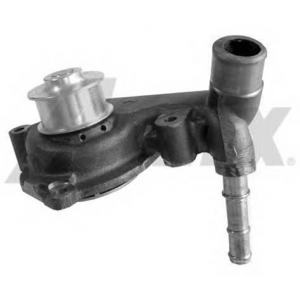 AIRTEX 1415 Водяна помпа Ford Mondeo 1.8TD 93-