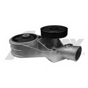 AIRTEX 1554 Водяной насос
