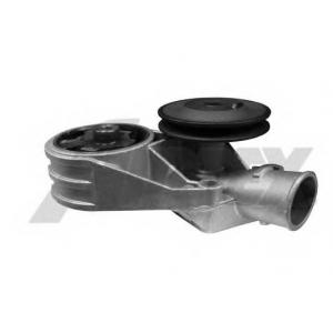 AIRTEX 1569 Водяной насос
