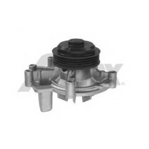 ������� ����� 1587 airtex - PEUGEOT BOXER ������� (230P) ������� 2.5 D