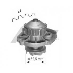 AIRTEX 1616 Водяной насос