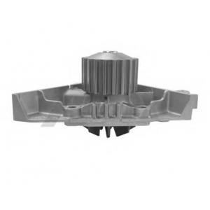 AIRTEX 1675 Насос системы охлаждения