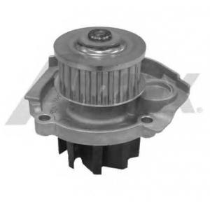 Водяной насос 1852 airtex - FIAT PUNTO / GRANDE PUNTO (199) Наклонная задняя часть 1.4 Natural Power