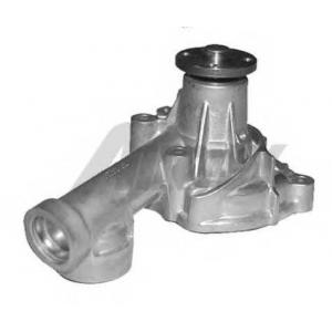 AIRTEX 7108 Водяной насос