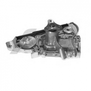 AIRTEX 9305 Насос системы охлаждения