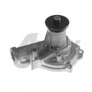 AIRTEX 9389 Водяной насос