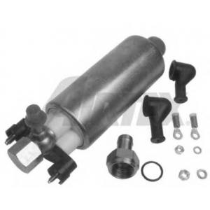 AIRTEX E10001 Fuel pump (outer)