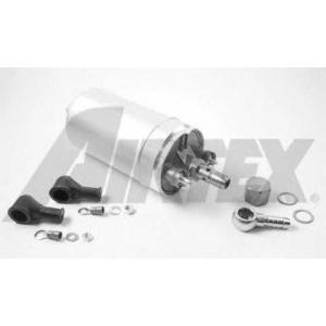 AIRTEX E10004 Топливный насос