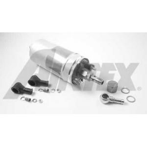 AIRTEX E10008 Топливный насос