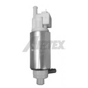 AIRTEX E10220 Топливный насос