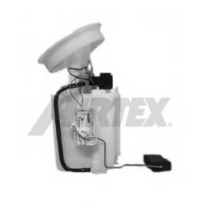 AIRTEX E10277M Элемент системы питания