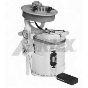 AIRTEX E10288M Элемент системы питания