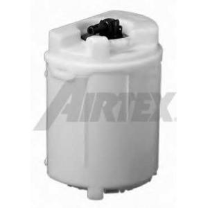 AIRTEX E10297M Топливный насос с корпусом
