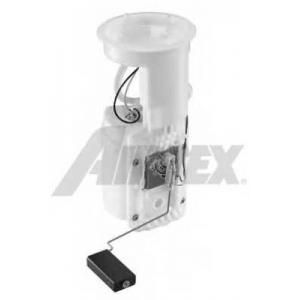 AIRTEX E10341M Элемент системы питания