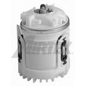 AIRTEX E10350M Топливозаборник, топливный насос