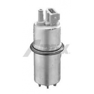 AIRTEX E10359 Fuel pump (outer)