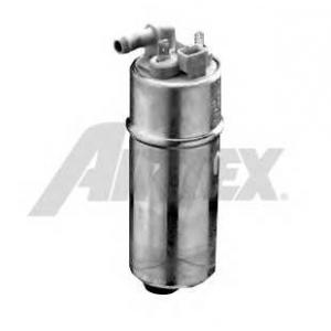 AIRTEX E10372 Топливный насос
