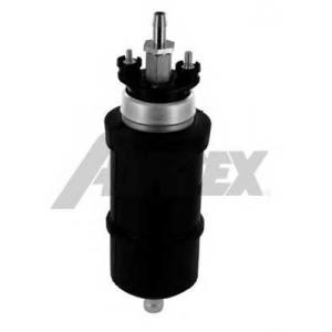 AIRTEX E10400 Топливный насос