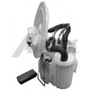 AIRTEX E10433M Fuel pump (outer)