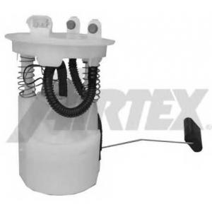 AIRTEX E10442M Элемент системы питания