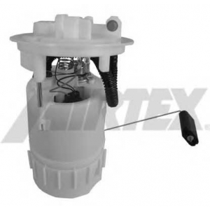 AIRTEX E10444M Fuel pump (outer)