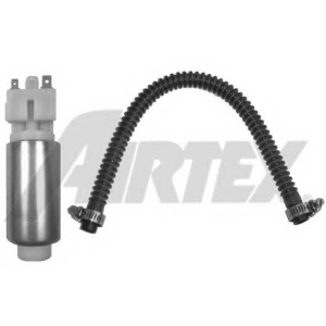 AIRTEX E10512 Топливный насос